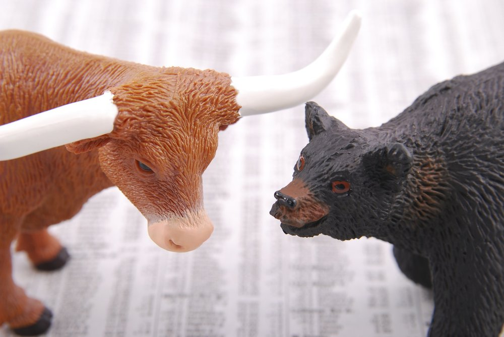 Will the real permabull please stand up? – Sierra Alpha Research