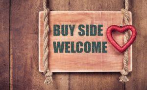 buy-side