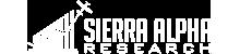 client-logo-sar
