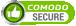 EV MDC SSL