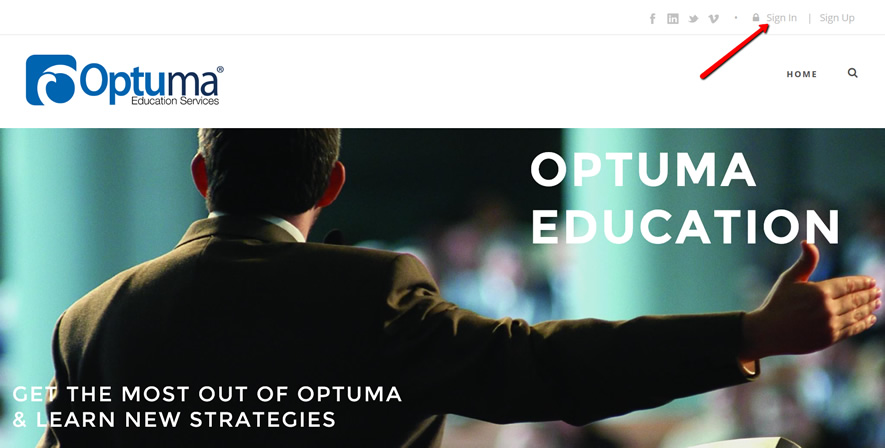Learn Optum Web Site Sign In