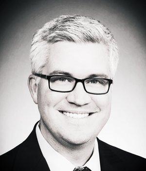 David Keller, CMT