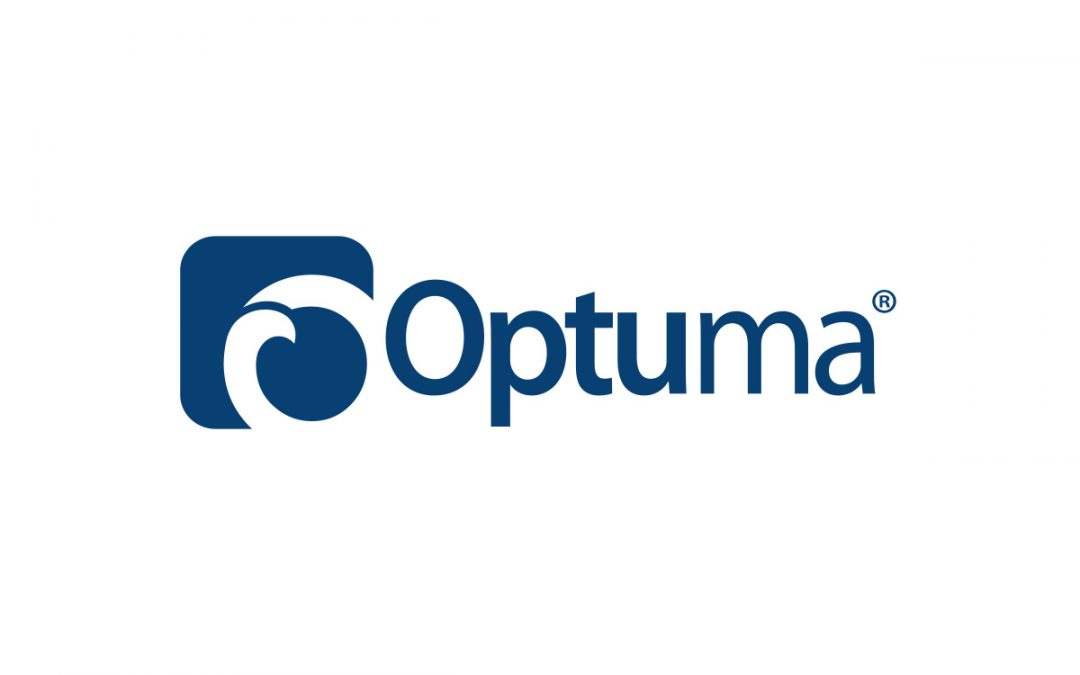 Download Optuma Watchlists for US & European Index Constituents