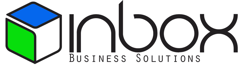 Inbox Business Solutions
