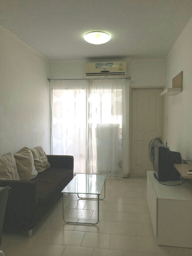 Sales OR rent Supalai city Home ( Near Yanhee hospital