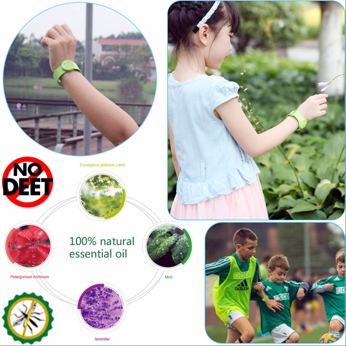 Babygo Refill Smiley Mosquito Repellent (isi Ulang Anti Nyamuk)4