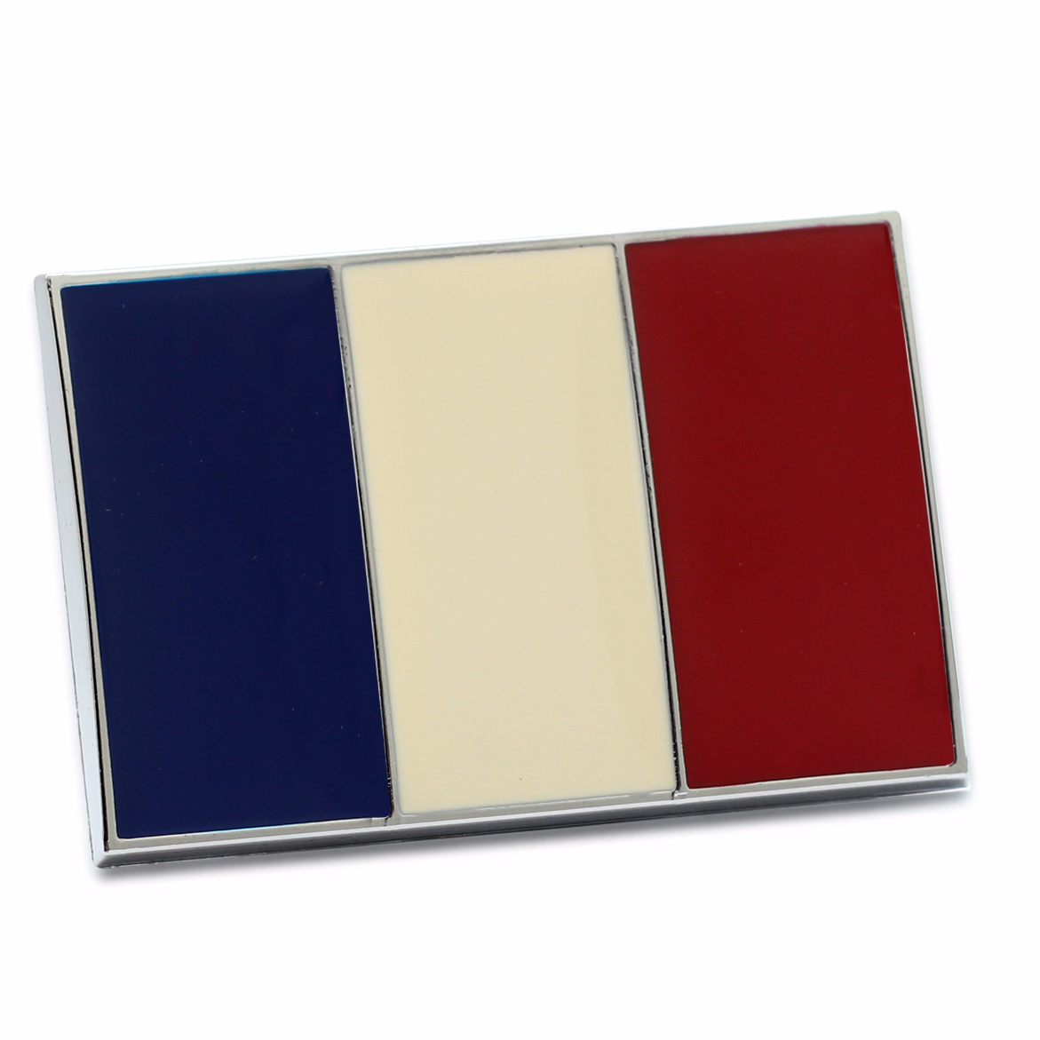 Exclusive Emblem France