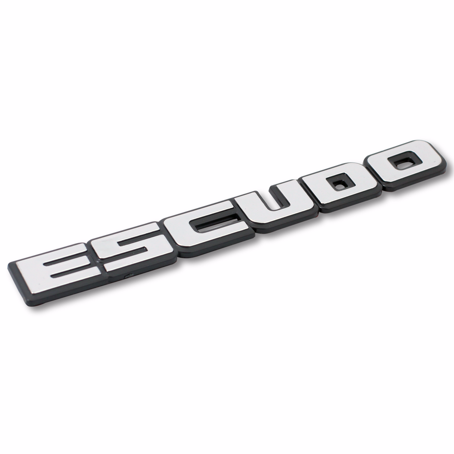 Emblem Logo Escudo