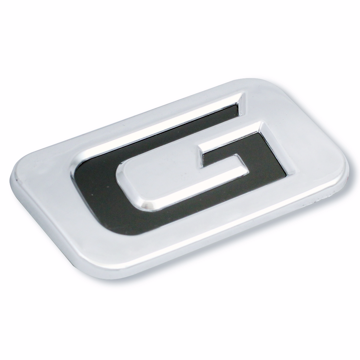 Emblem Logo G