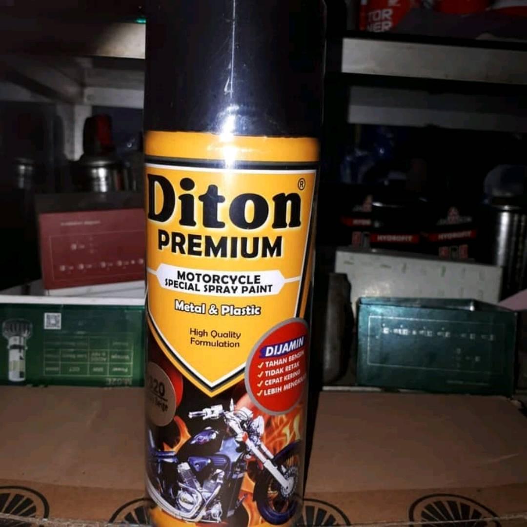 Diton Premium Scoopy Beige ( 9320 )0