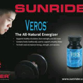 Sunrider DrChen Veros1