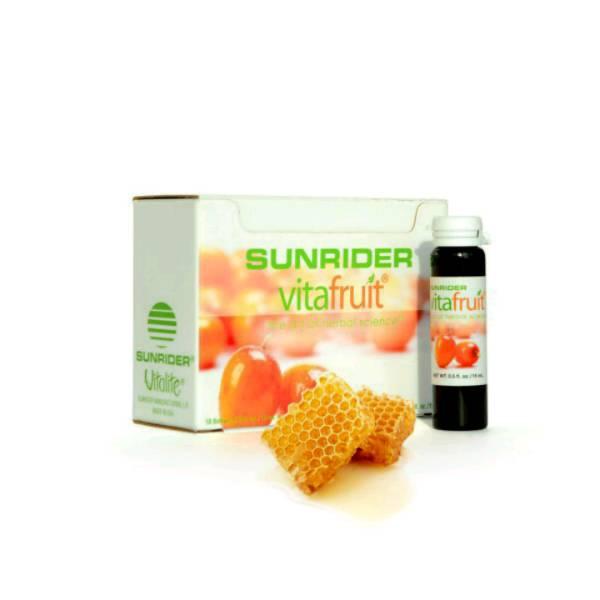 Sunrider VitaFruit®