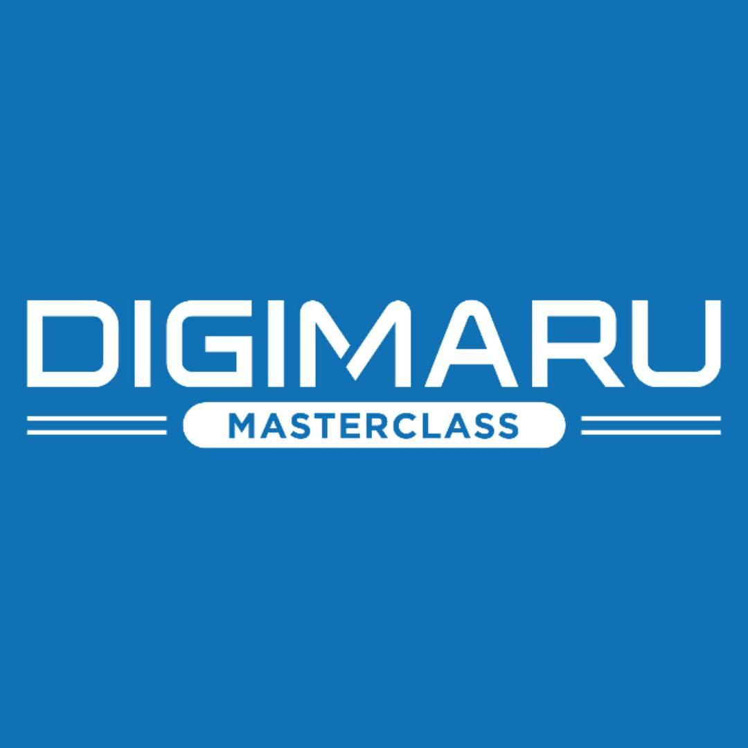 2 Masterclass Branding Special