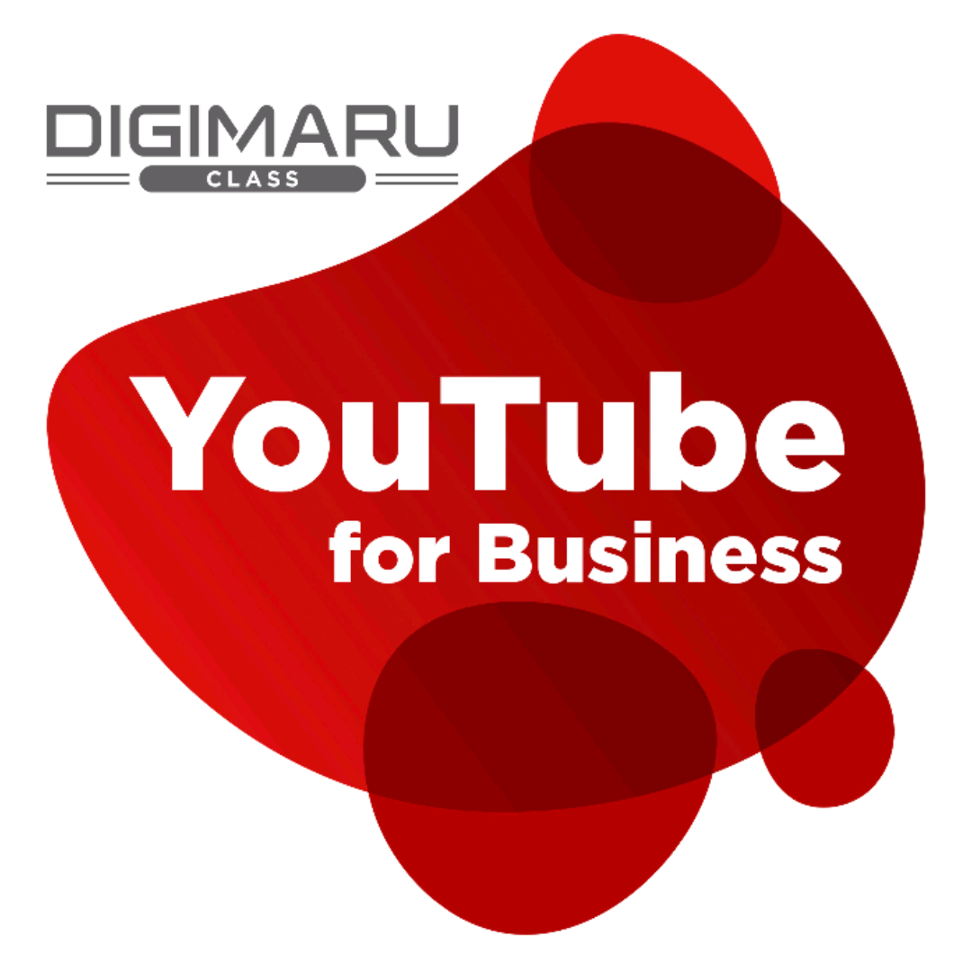 2 Youtube For Business Class Special