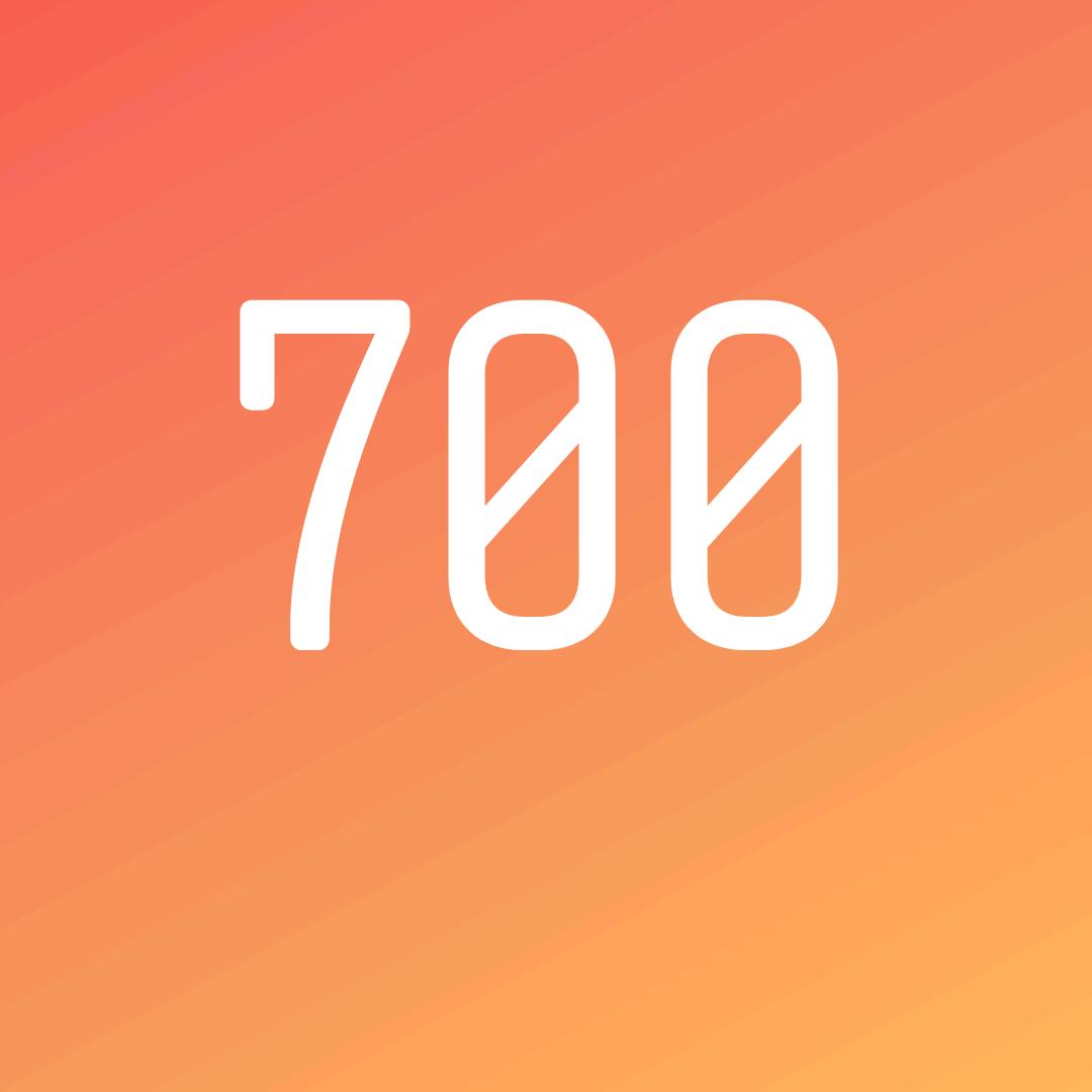 Digimaru WS 700 Voucher