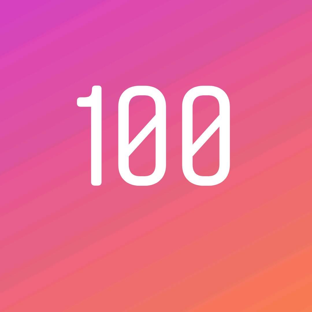 Digimaru WS 100 Voucher