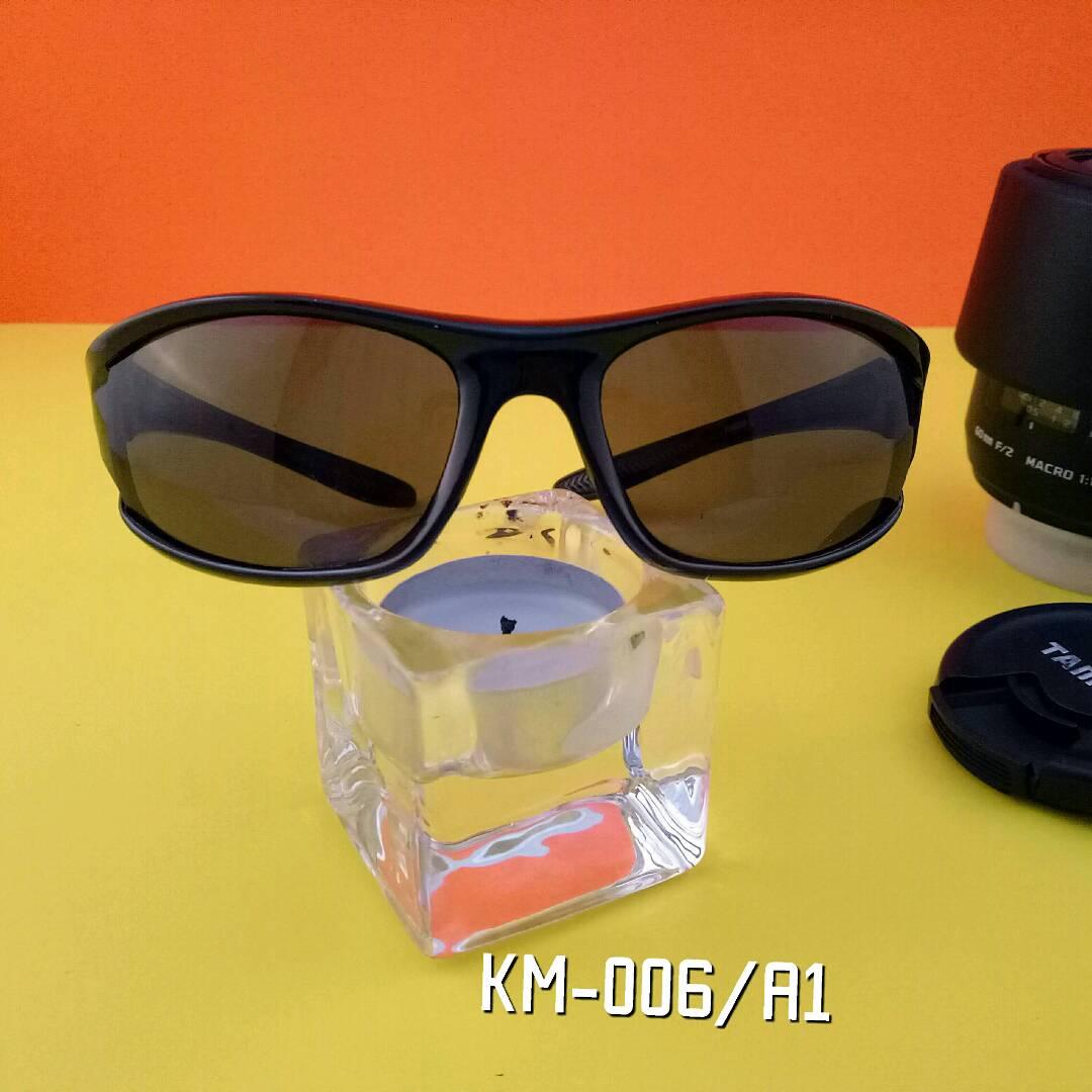 Kacamata Sport KM-006 A1  09f34a8670