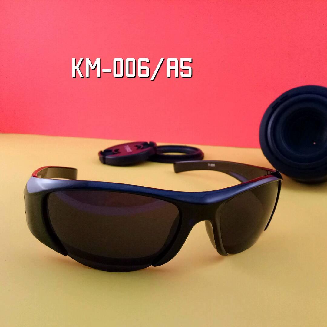 Kacamata Sport KM-006 A5  14b0ff9360