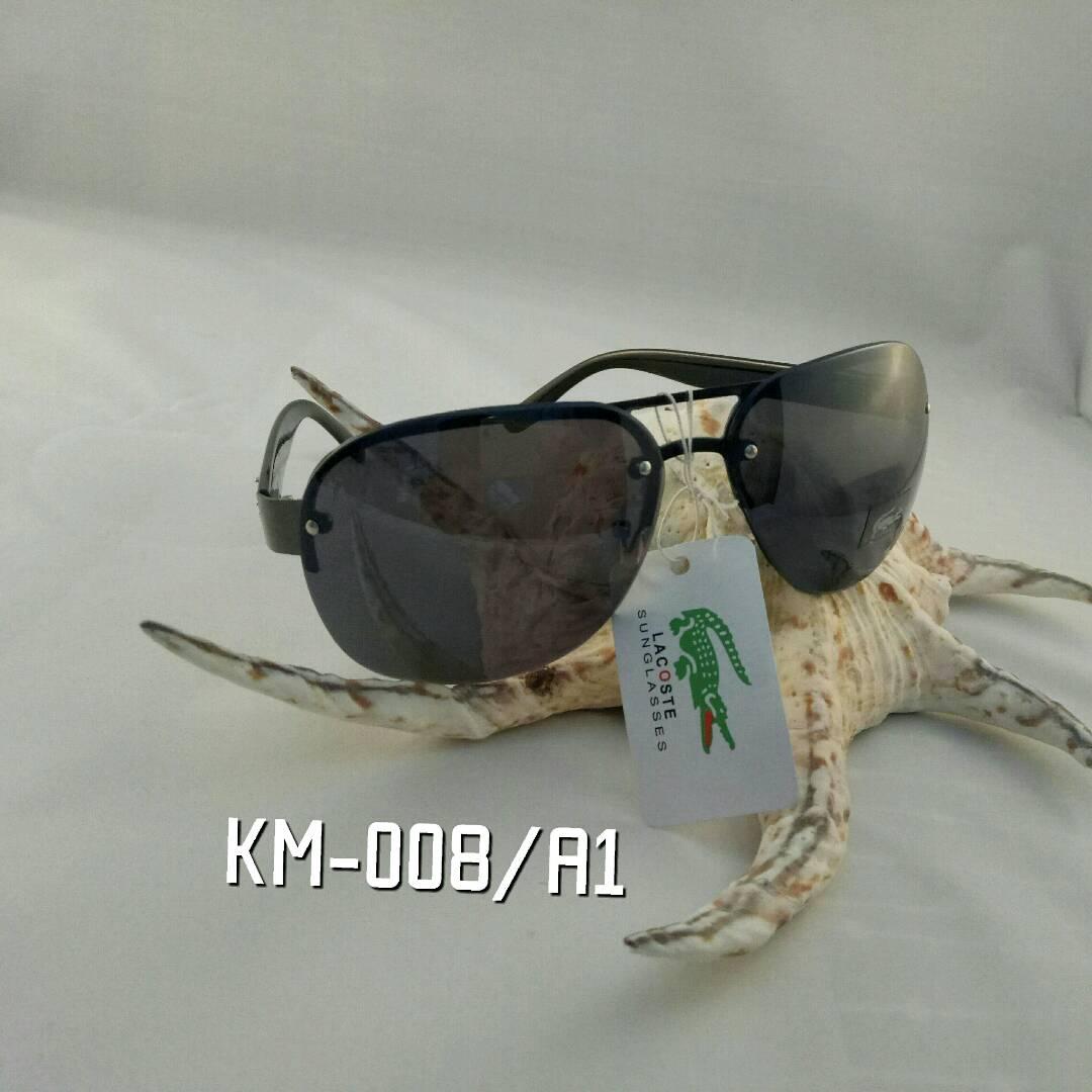 Kacamata Fashion Lacoste KM-008 A1  0f4d1b8157