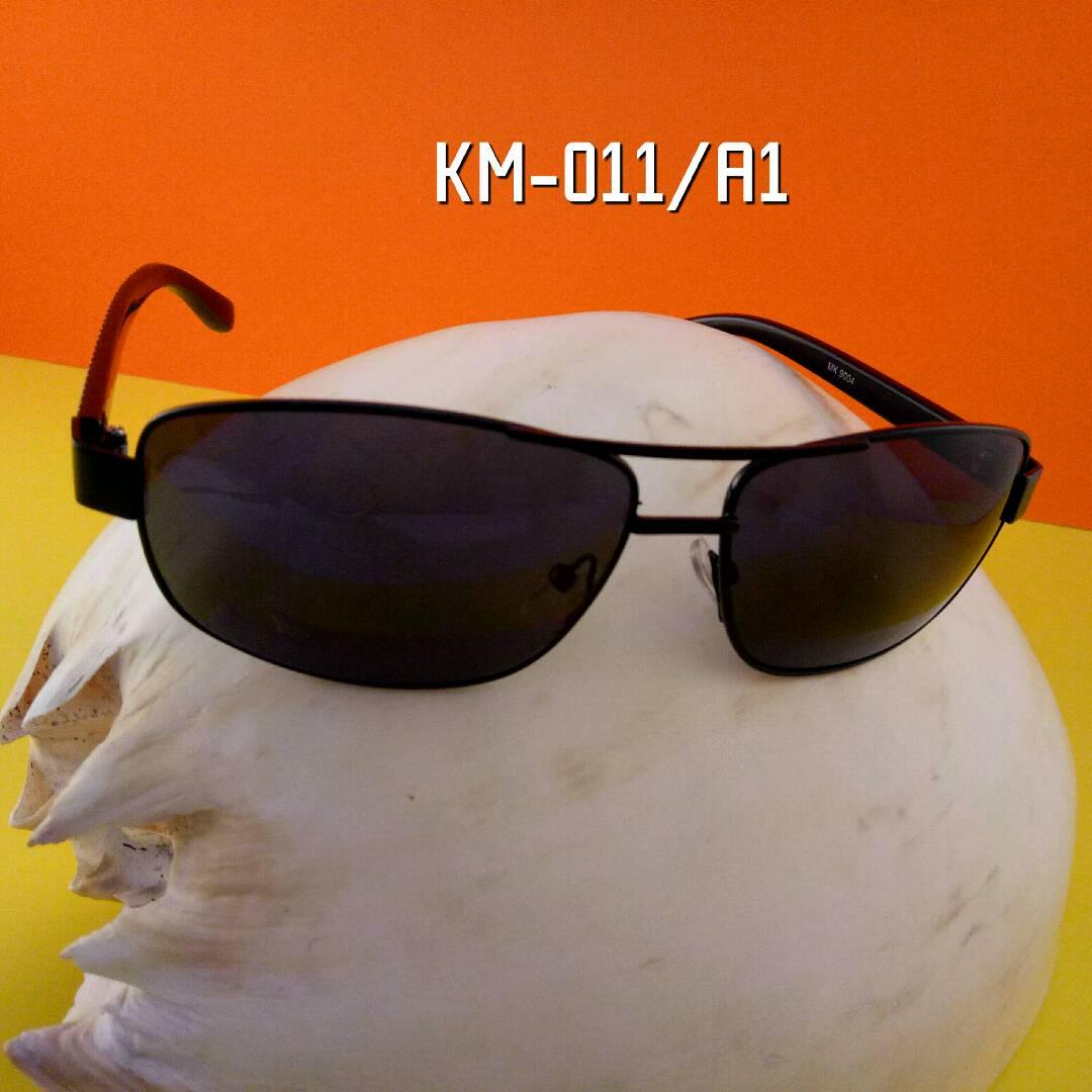 Kacamata Fashion KM-011 A1  4cc892546b