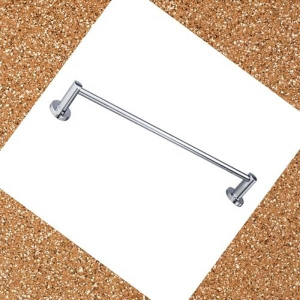 Sapphire Towel Bar / Gantungan Handuk | TRENDS