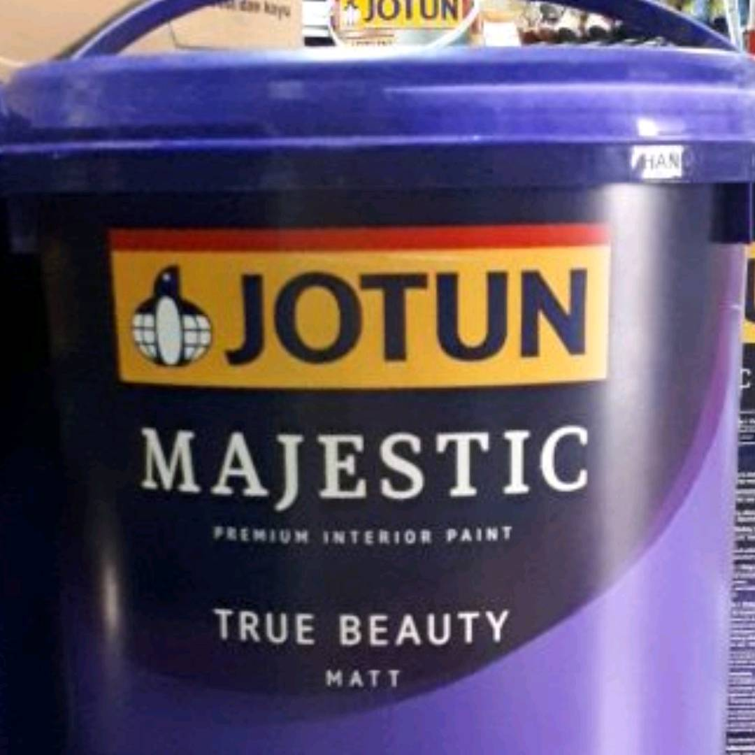 Jotun Beauty Matt 20 L