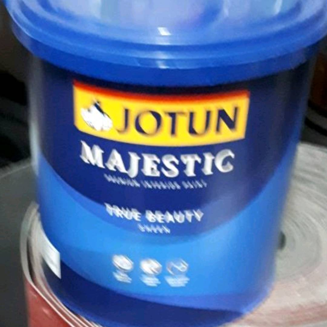 Jotun Beauty Sheen 500 ml