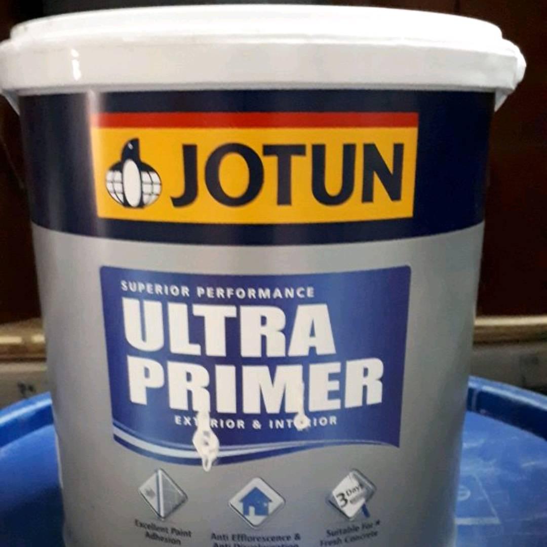 Jotun Ultra Primer 500 ml