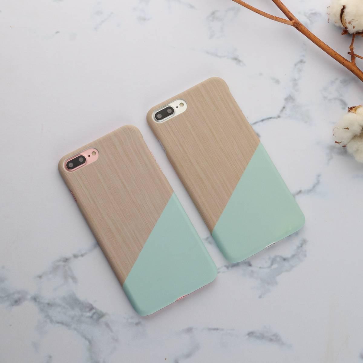Block Pastel Case3