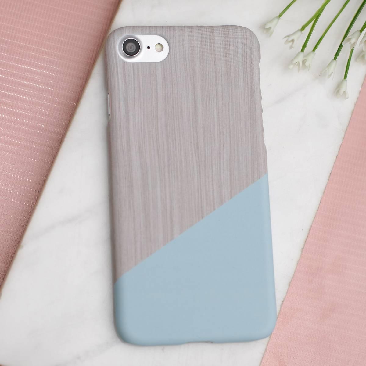 Block Pastel Case4