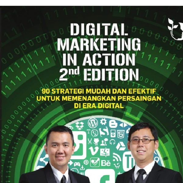 Digital Marketing In Action 2nd Edition0