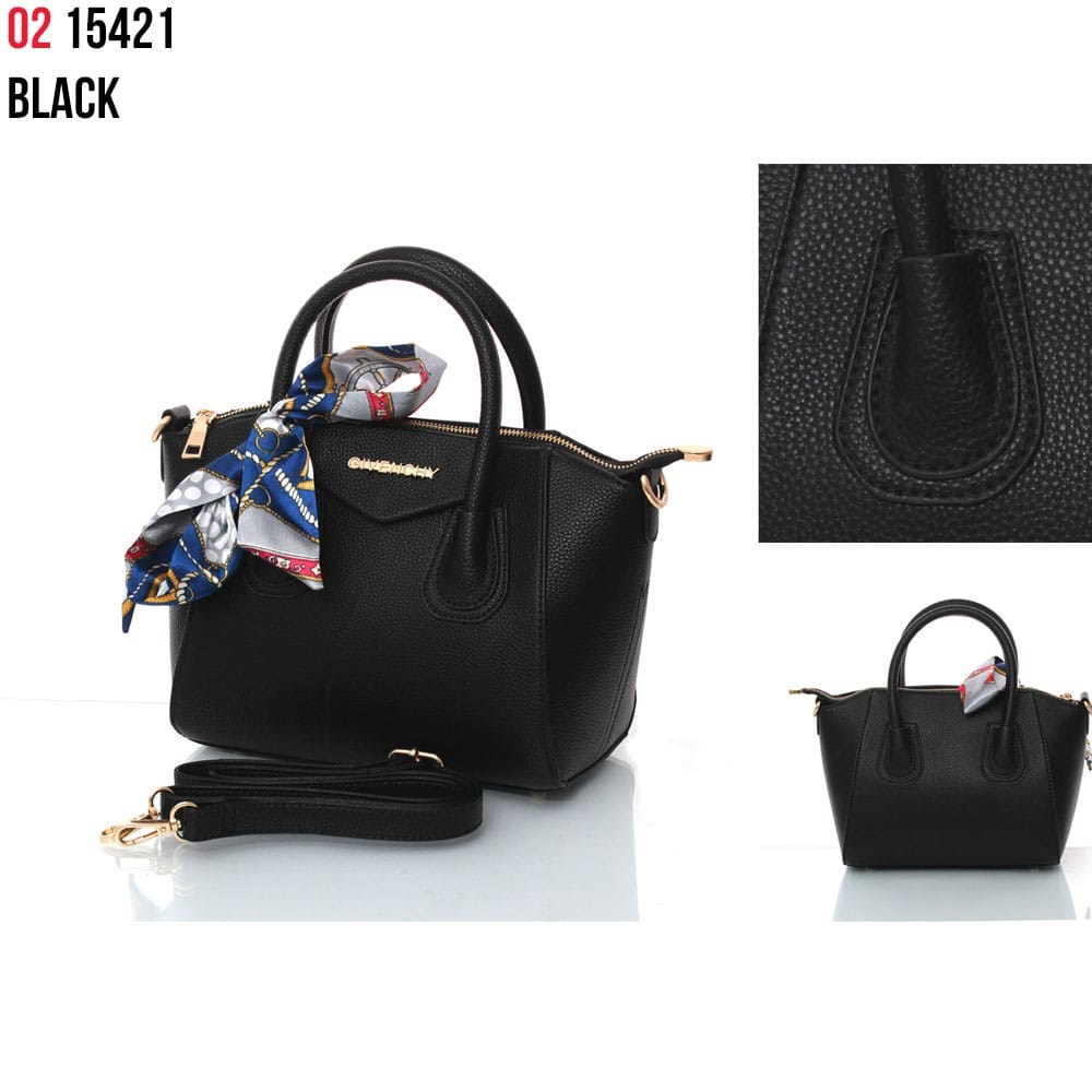 Tas Import Givenchy Antigona Twilly