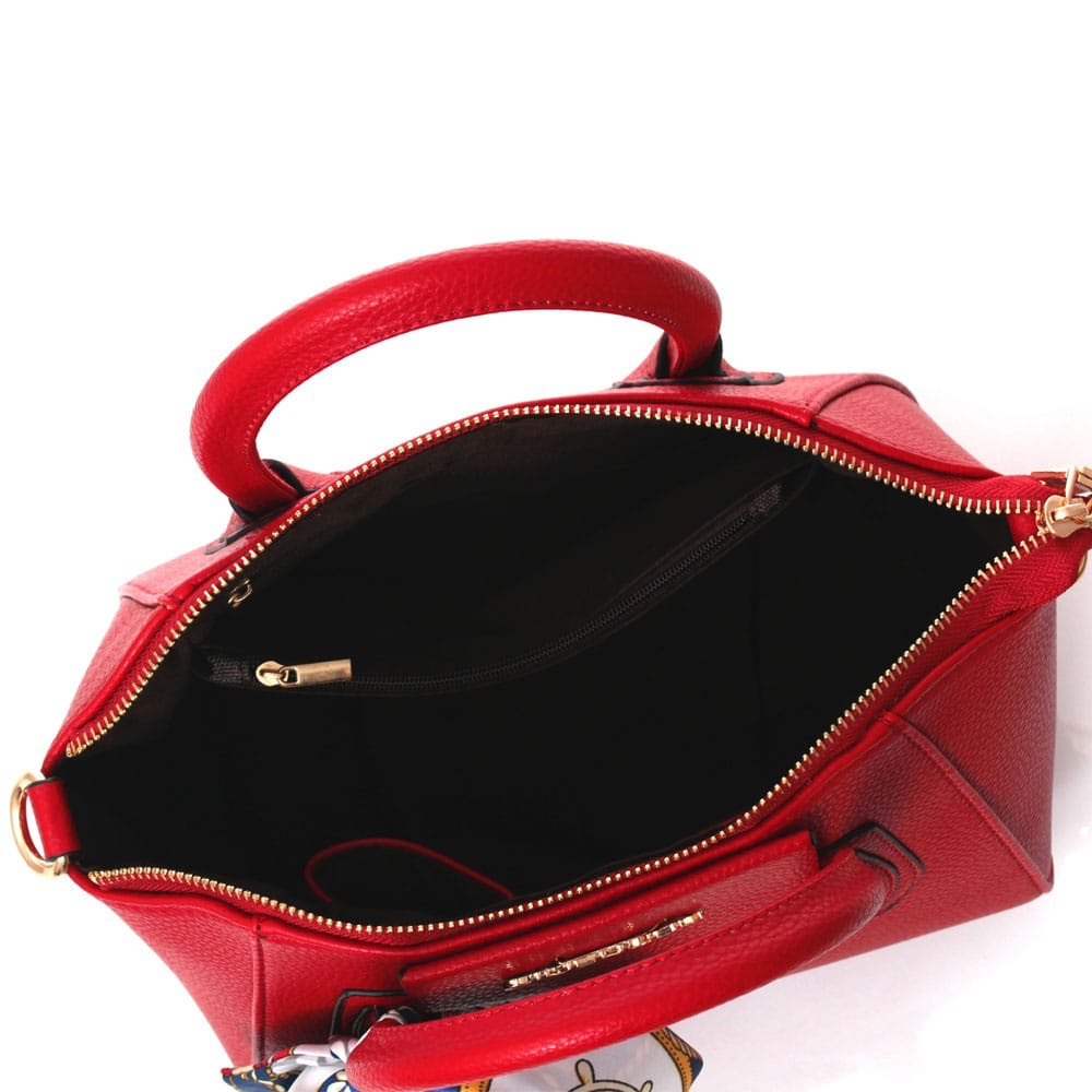 Tas Givenchy Antigona Twilly4