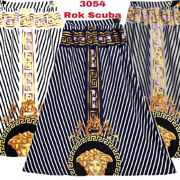 Rok Scuba Versace1