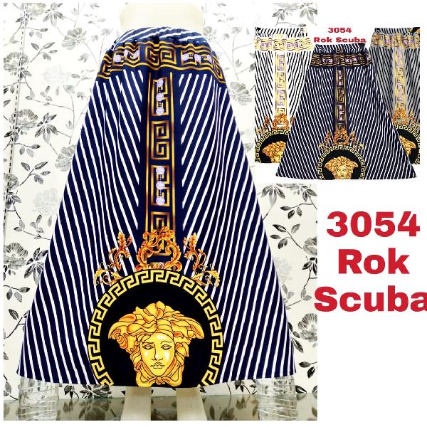 Rok Scuba Versace