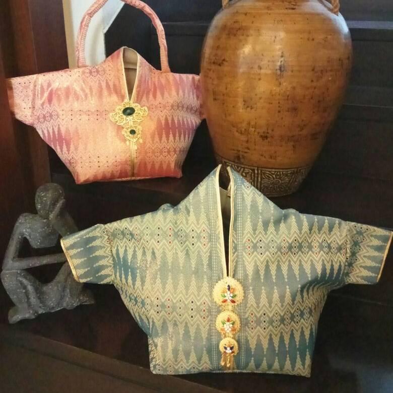 Kebaya Songket Bag1