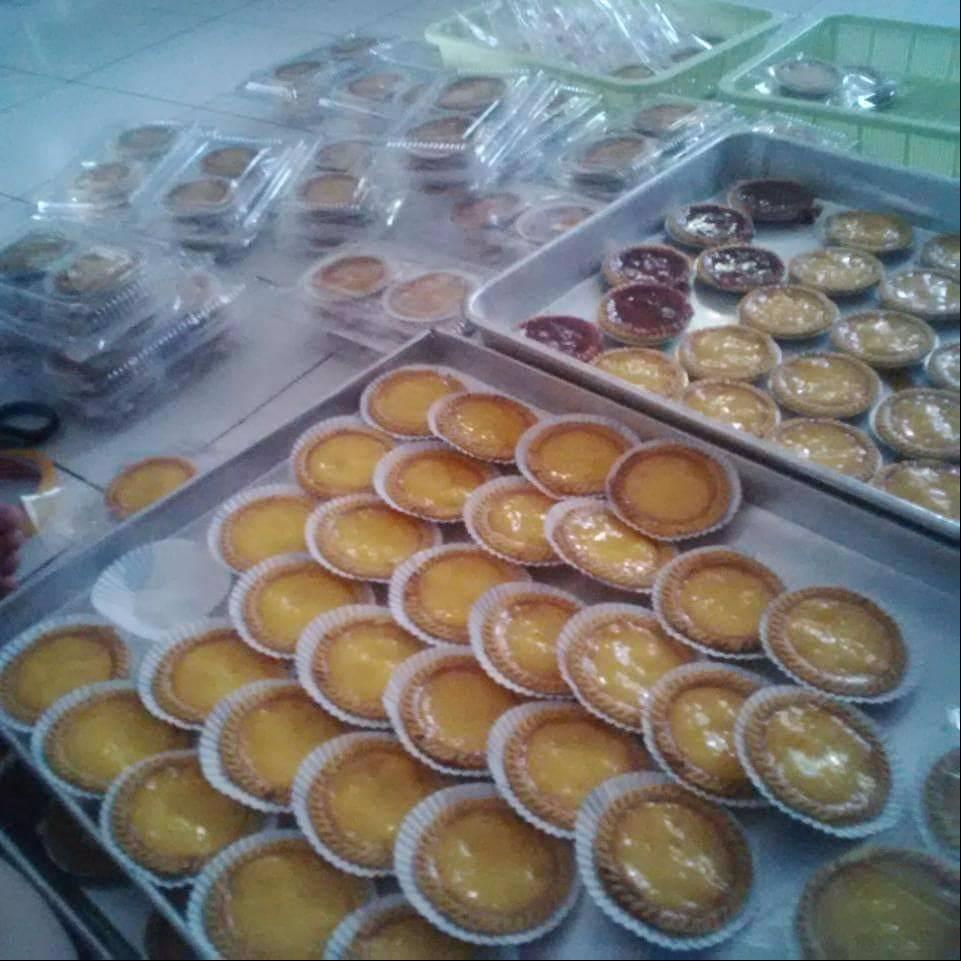 Pie Susu Balikpapan3