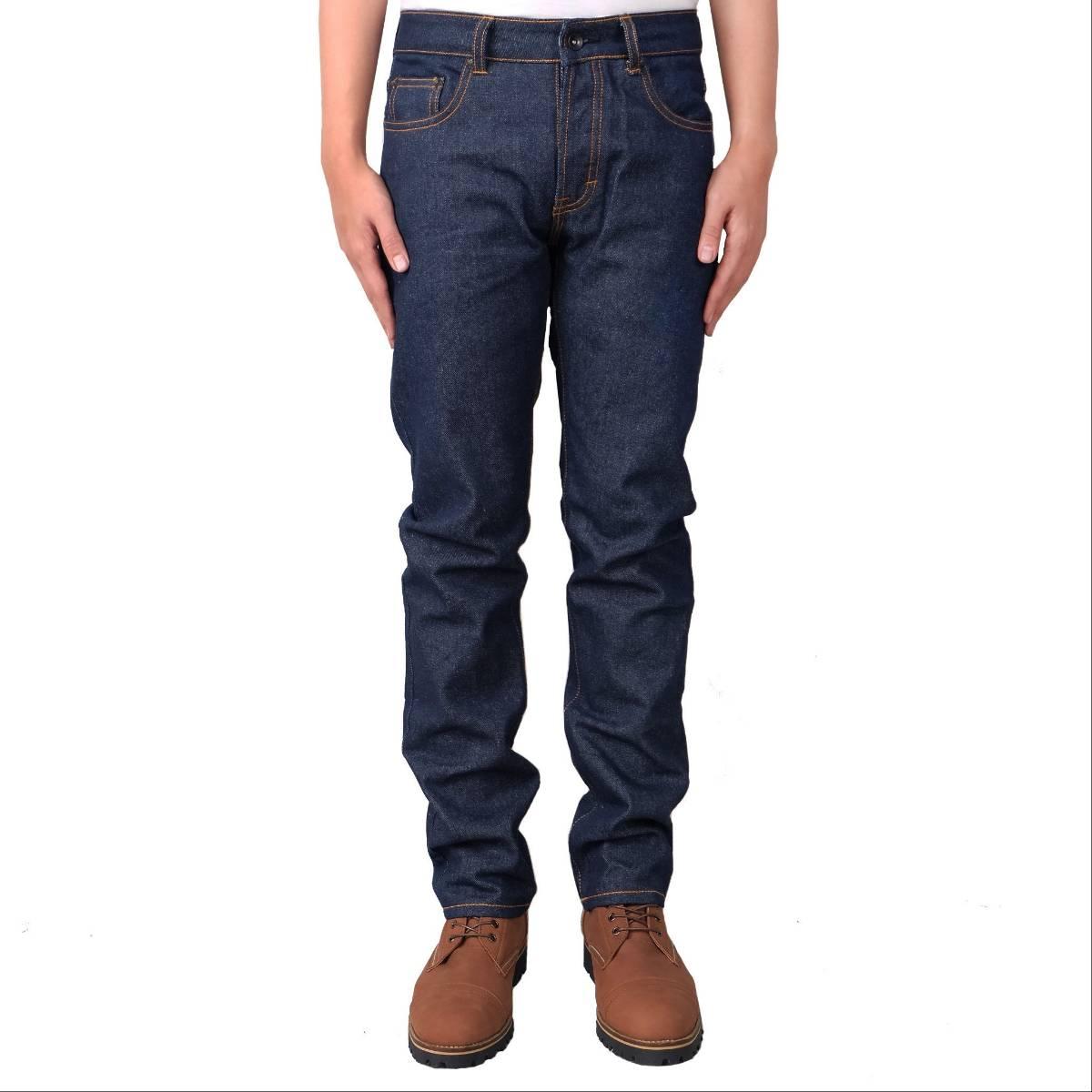 Celana Panjang Jeans Street Wanderers Dry Rigid I Sentral Online Eagle Stallion Sepatu Jogging Grey Beige 41 I1