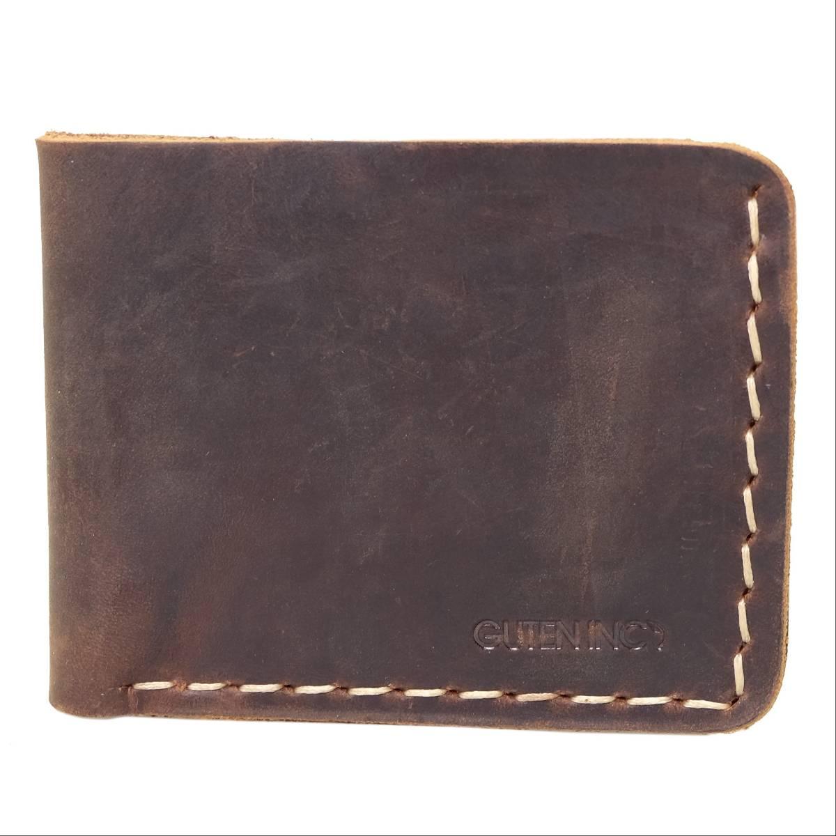 Dompet / Artem Wallet1