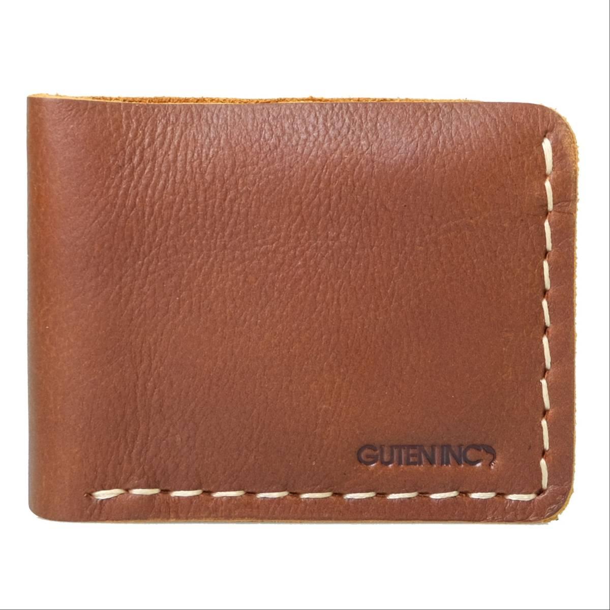 Dompet / Artem Wallet2