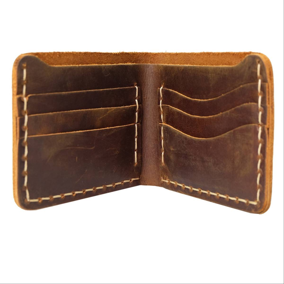 Dompet / Artem Wallet3