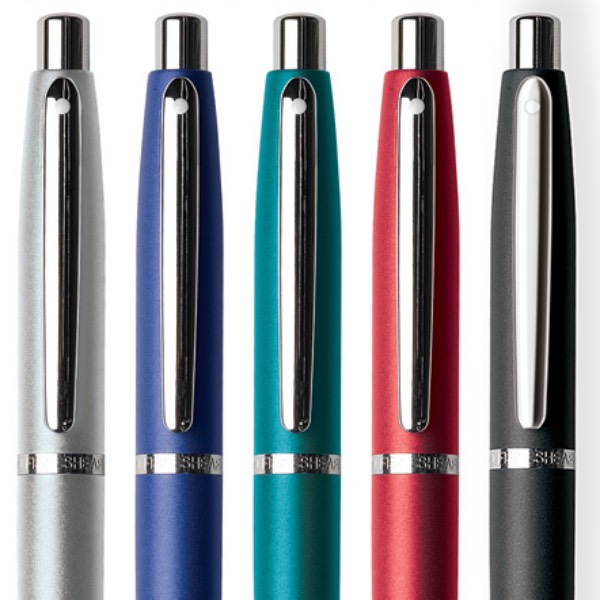 Sheaffer - Vfm - 7 Colors - Ballpoint0