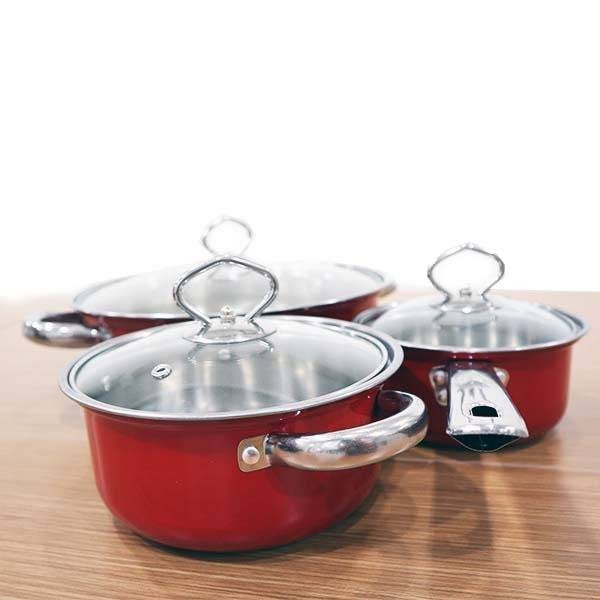 Vcp (variant Cooking Pan) (s-234)3
