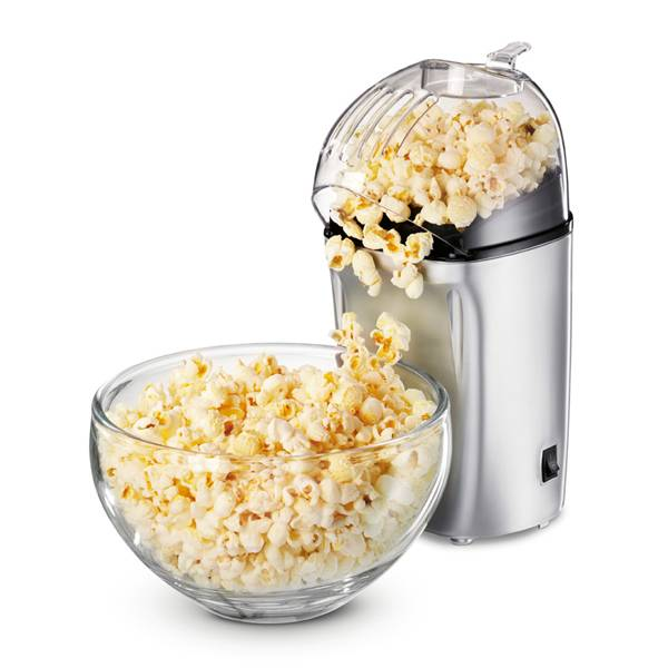Princess - Popcornmaker New 292985