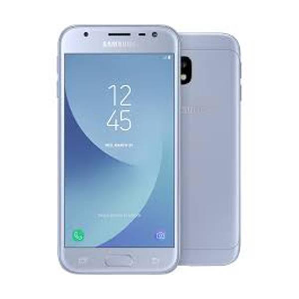Handphone Samsung Galaxy J3 Pro