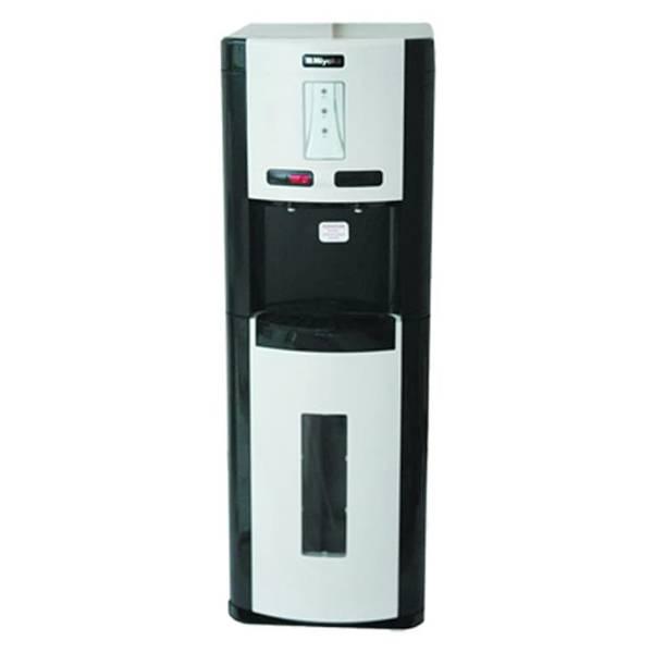 Miyako Dispenser Wdp300