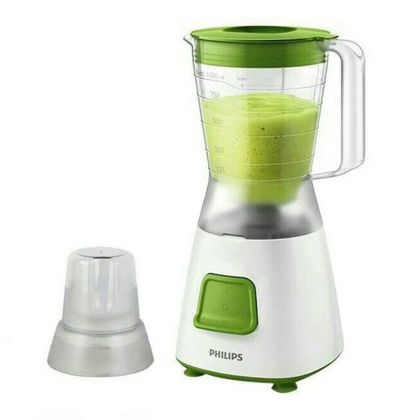 Philips Blender Hr2057