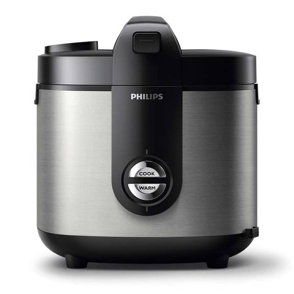 Philips Rice Cooker Hd3128
