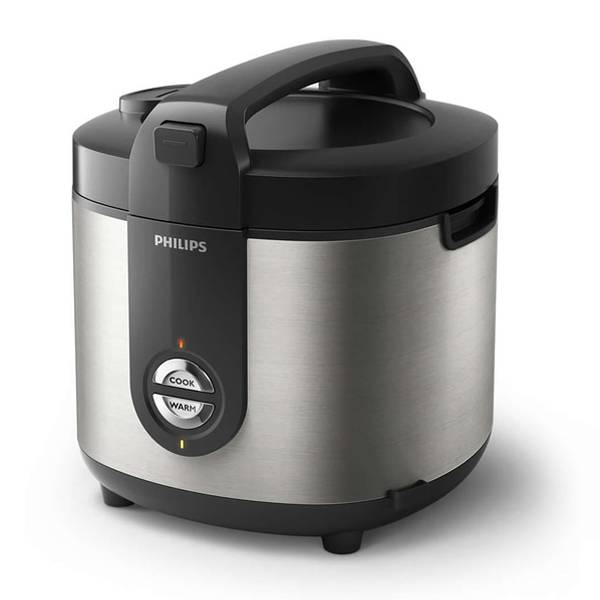 Philips Rice Cooker Hd31281