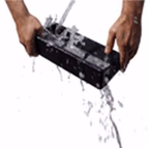 Idealife - Electronic Rat Zapper - Perangkap Tikus Elektrik - Il-2902